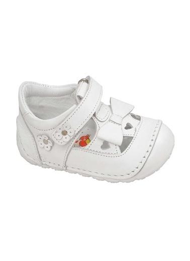 Kaptan Junior Ayakkabı Renksiz